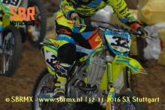 20161112SX Stuttgart_104