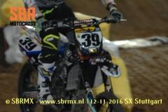 20161112SX Stuttgart_105