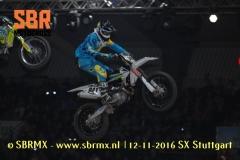 20161112SX Stuttgart_106