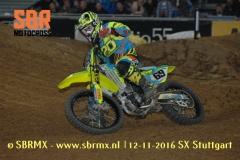 20161112SX Stuttgart_109