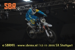 20161112SX Stuttgart_110