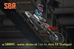 20161112SX Stuttgart_111