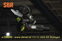 20161112SX Stuttgart_112