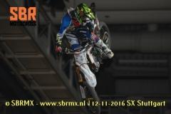 20161112SX Stuttgart_113