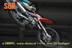 20161112SX Stuttgart_114