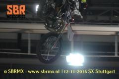 20161112SX Stuttgart_115