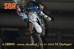 20161112SX Stuttgart_116