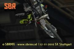 20161112SX Stuttgart_117