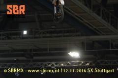 20161112SX Stuttgart_118