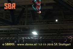 20161112SX Stuttgart_119