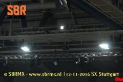 20161112SX Stuttgart_120