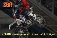 20161112SX Stuttgart_121