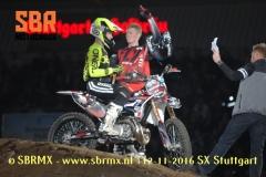 20161112SX Stuttgart_123