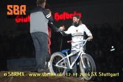 20161112SX Stuttgart_124