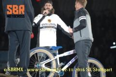 20161112SX Stuttgart_125