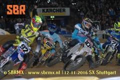 20161112SX Stuttgart_126