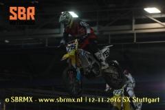 20161112SX Stuttgart_127