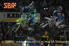 20161112SX Stuttgart_128
