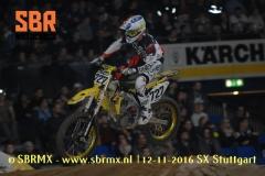 20161112SX Stuttgart_129