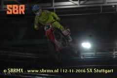 20161112SX Stuttgart_130