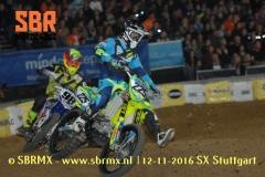 20161112SX Stuttgart_131