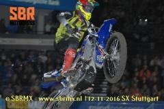 20161112SX Stuttgart_132
