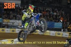 20161112SX Stuttgart_133