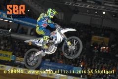 20161112SX Stuttgart_134