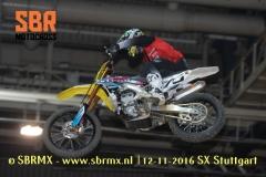 20161112SX Stuttgart_135