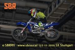 20161112SX Stuttgart_136