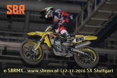 20161112SX Stuttgart_137