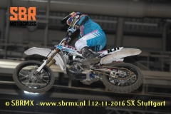 20161112SX Stuttgart_138