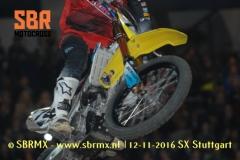 20161112SX Stuttgart_139