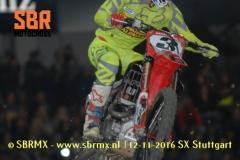 20161112SX Stuttgart_140