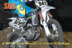 20161112SX Stuttgart_141