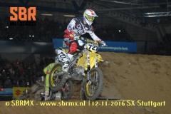 20161112SX Stuttgart_142