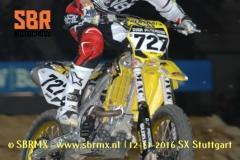 20161112SX Stuttgart_143