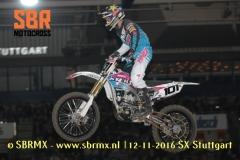 20161112SX Stuttgart_145