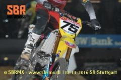 20161112SX Stuttgart_146