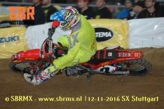 20161112SX Stuttgart_147