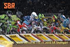 20161112SX Stuttgart_148