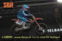 20161112SX Stuttgart_150