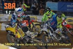 20161112SX Stuttgart_151