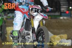 20161112SX Stuttgart_153