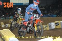 20161112SX Stuttgart_155