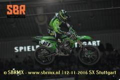 20161112SX Stuttgart_157