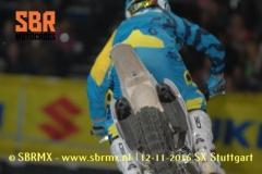 20161112SX Stuttgart_158