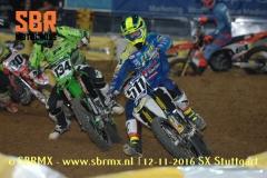 20161112SX Stuttgart_159