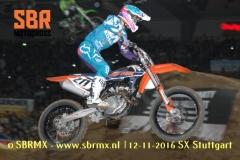 20161112SX Stuttgart_160