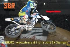 20161112SX Stuttgart_161